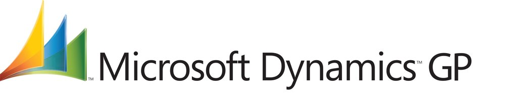 Microsoft Dynamics GP for Not-For-Profit